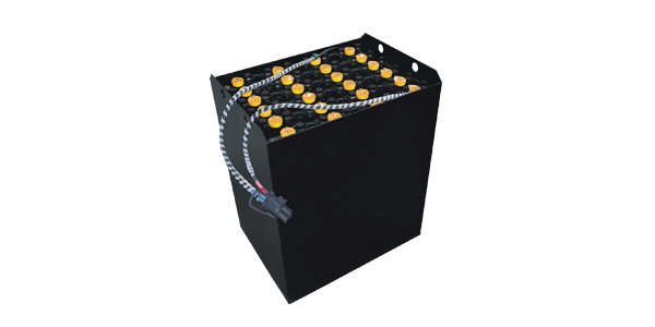 Leoch Traction Battery